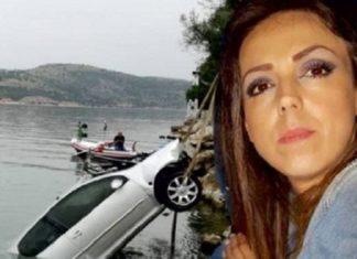 ΙΑΤΡΟΥ, http://vip1news.gr/