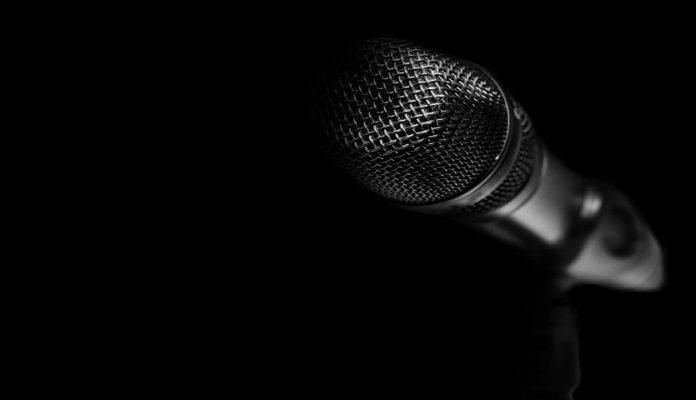 τραγουδιστής, http://vip1news.gr/