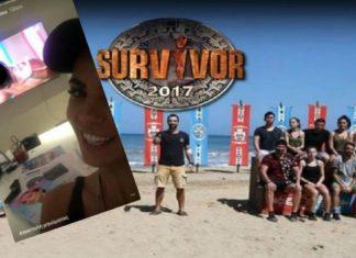 Survivοr, https://viralnewsgr.eu//