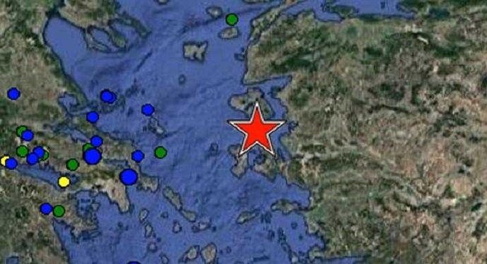 σεισμός, https://viralnewsgr.eu//