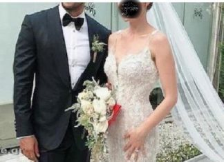 γάμο, https://viralnewsgr.eu/