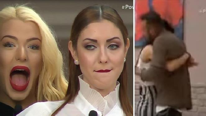 Γκαμπριέλα, https://viralnewsgr.eu/