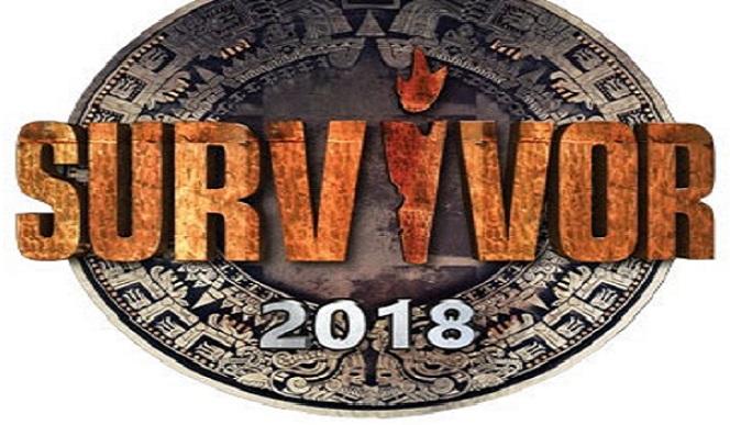 Survivor,