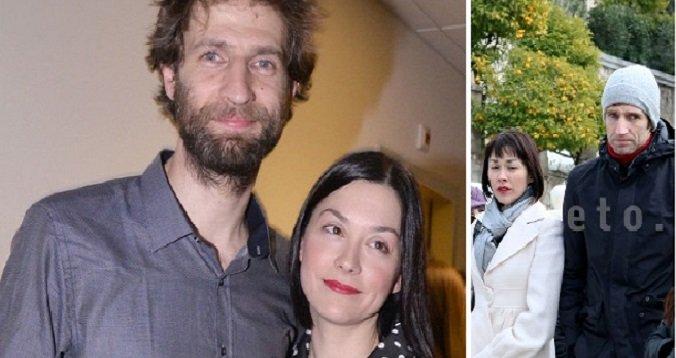 Ραντεβού μετά την απώλεια της συζύγου σας