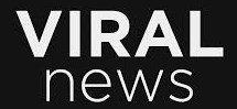 Viral News GR
